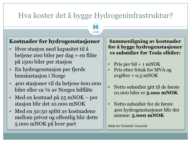 fakta-hydrogen-infrastruktur