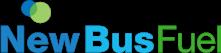 NewBusFuel logo